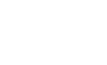 Herzog Fox & Neeman, link to home page