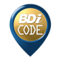 BDI Code's Ranking for 2017 Herzog Fox & Neeman is Ranked Leading Law Firm in Israel!