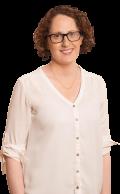 Jenia Melkhior