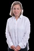 רינת אלקבץ