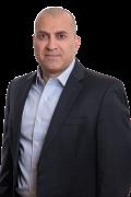 Ehab Farah (DR.)