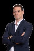 Gilad Eshed