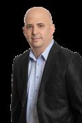 Yaniv Grossman