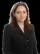 Ruth Dagan (Dr.)