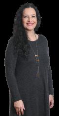 Neta Dorfman-Raviv