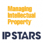 Herzog Fox & Neeman Ranked in IP Stars for 2018