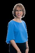 Iris Weinberger