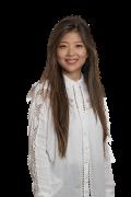 Miri Wang