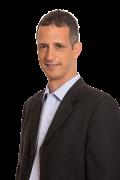 Yuval Navot