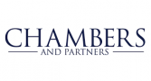 Herzog Fox & Neeman is Ranked Band 1 in Chambers High Net Worth 2019 Guide