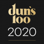 Herzog Fox & Neeman is Recognised as Israel's Largest Law Firm by Dun's 100 2020