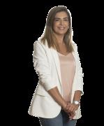 Tali Azriel