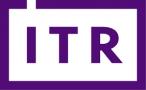 הרצוג פוקס נאמן מדורג על ידי המדריך בתחום המסים ITR לשנת 2020