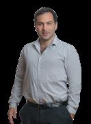 Ran Yosef