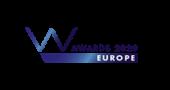 Herzog Fox & Neeman Won Best National Firm for Pro Bono Work in the LMG Awards 2020