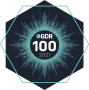 Herzog Fox & Neeman is Ranked in the GDR 100 First Edition