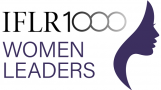 Two of Our Partners Were Crowned Women Leaders by IFLR1000 2020