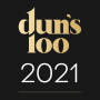 Herzog Fox & Neeman is Recognised as Israel's Largest Law Firm by Dun's 100 2021