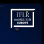 Herzog Fox & Neeman Won Israel Firm of the Year and Israel Corporate Firm of the Year 2021 by IFLR