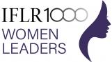שלוש מהשותפות במשרדנו הוכתרו כנשים מנהיגות בתחומן לשנת 2021 על ידי הIFLR1000